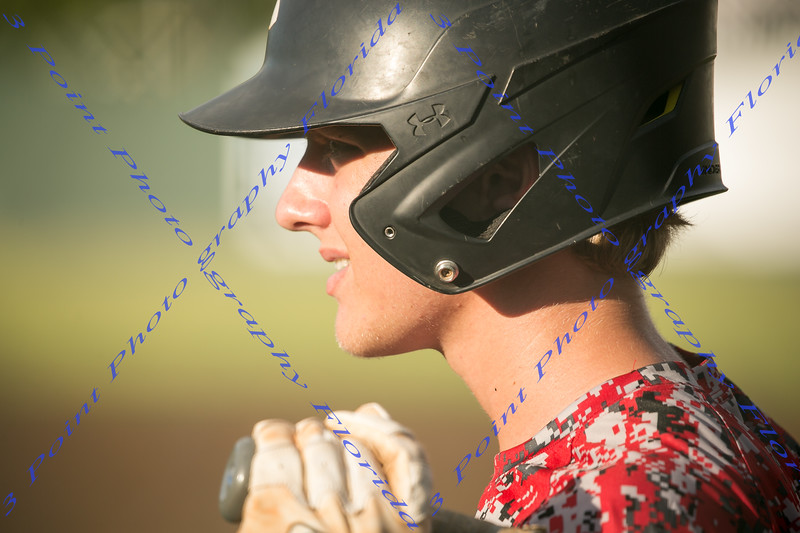 Lake Mary Baseball