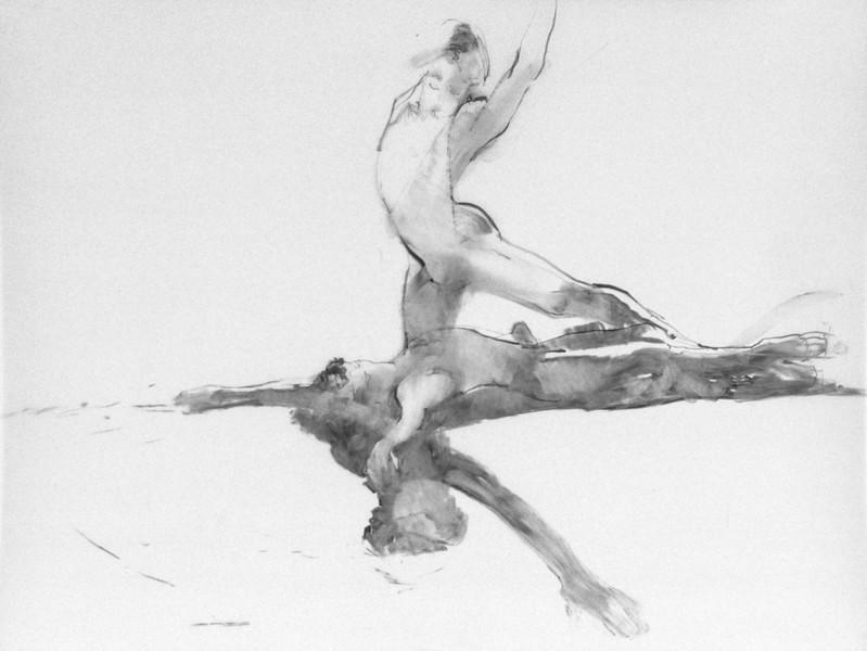 Royal Ballet #27