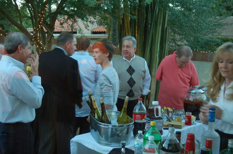 20121103_McCormick_50th_Anniversary_026.JPG
