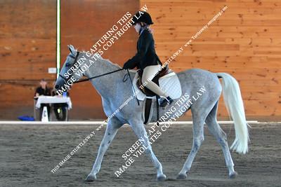 68 Alyssa & Magical Combination 09-23-2012