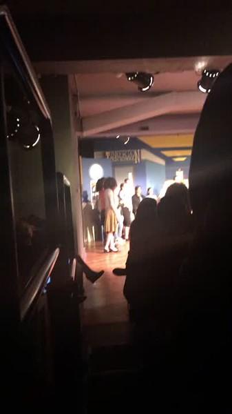 MTA Videos