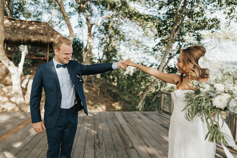 Wedding-of-Arne&Leona-15062019-313.JPG