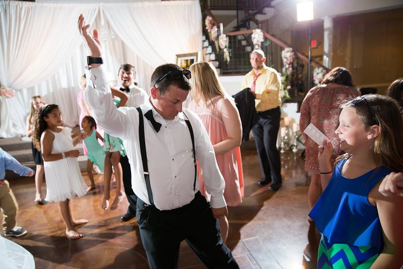 1064_Josh+Lindsey_Wedding.jpg
