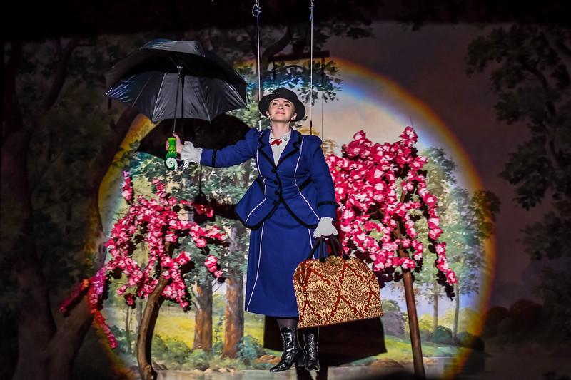 Mary Poppins-054.jpg