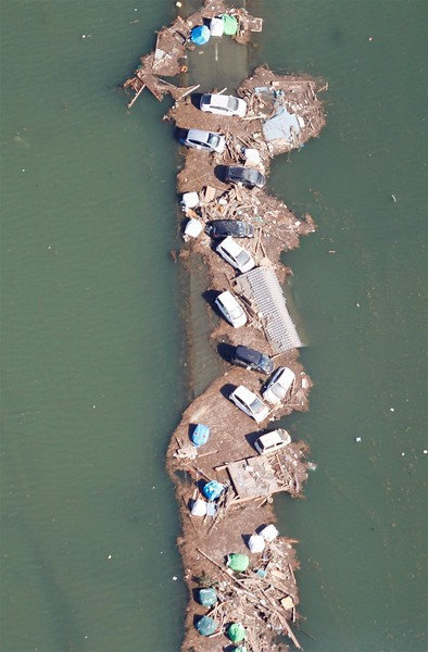 JapanEarthquake2011-257.jpg