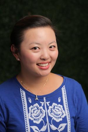 Alice Vu
