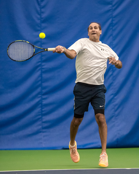SPORTDAD_Isreal_Tennis_2017_0765.jpg