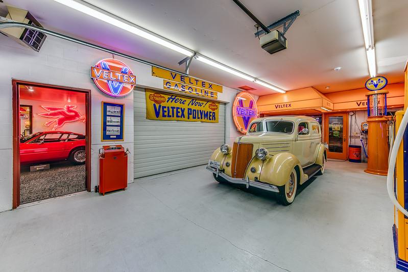 Garage IMG_4014enfb.jpg