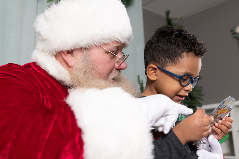 Foundations Therapy Santa 2019-18.jpg