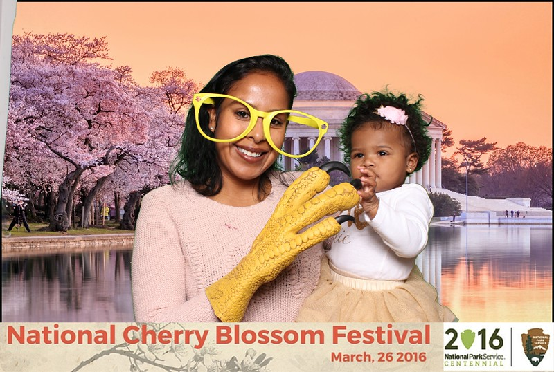 Boothie-NPS-CherryBlossom- (179).jpg