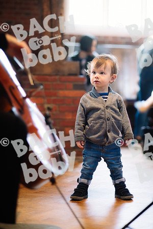 © Bach to Baby 2017_Alejandro Tamagno_Kew_2018-02-01 015.jpg