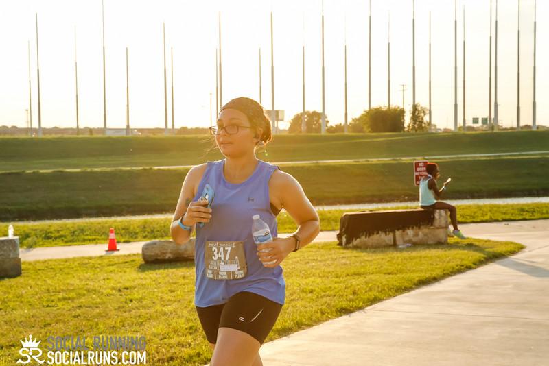 National Run Day 5k-Social Running-3129.jpg