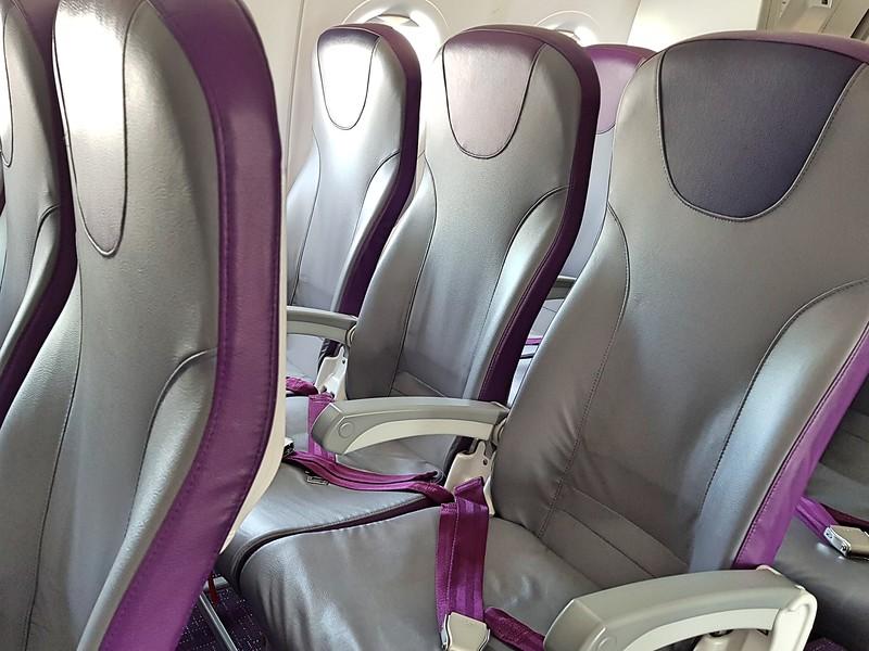 20180627_110343-seats.jpg
