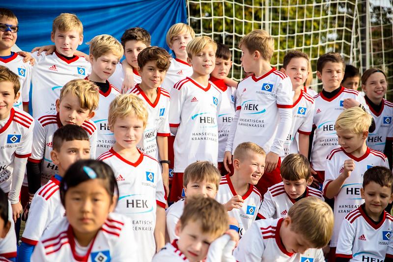 Feriencamp Lübeck 15.10.19 - b - (19).jpg