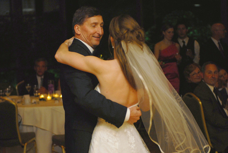 BeVier Wedding 622.jpg