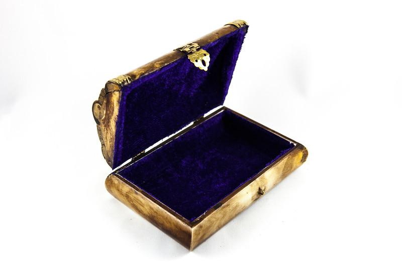 Jewelry-468.JPG