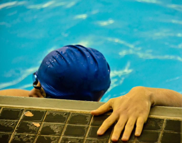 Swim Meet 11-09-13 (534 of 1544).jpg