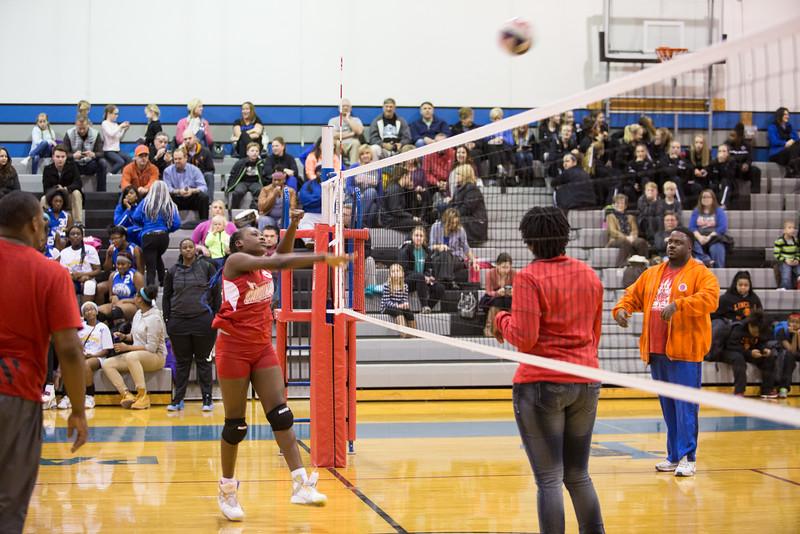MC Volleyball-8693.jpg