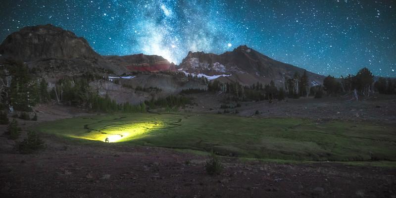 1-2 Broken Top Meadow Stars Mike Full Size 6115x3058.jpg