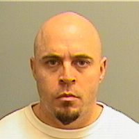 """. 2. BRIAN GEORGE FITCH <p>Is there a GOOD reason they�re medically treating a thug who brags about cop killing? (unranked) </p><p><b><a href=\""""http://www.twincities.com/crime/ci_26258355/suspected-cop-killer-faces-murder-charges\"""" target=\""""_blank\""""> LINK </a></b> </p><p>   (Courtesy photo)</p>"""