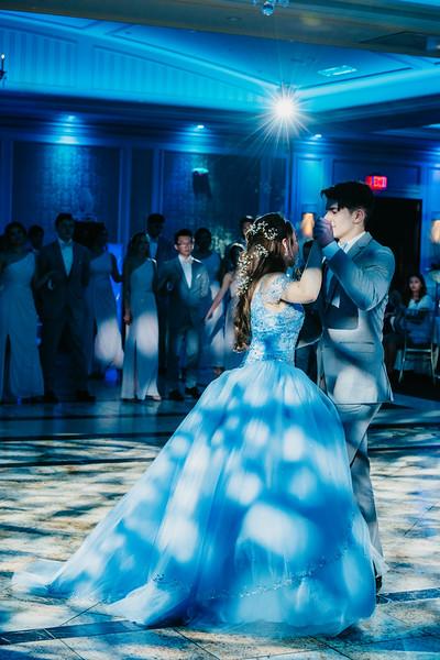 First Dance Part II-106.jpg