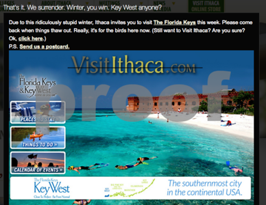 ny-tourism-website-urges-visitors-to-go-to-florida-instead