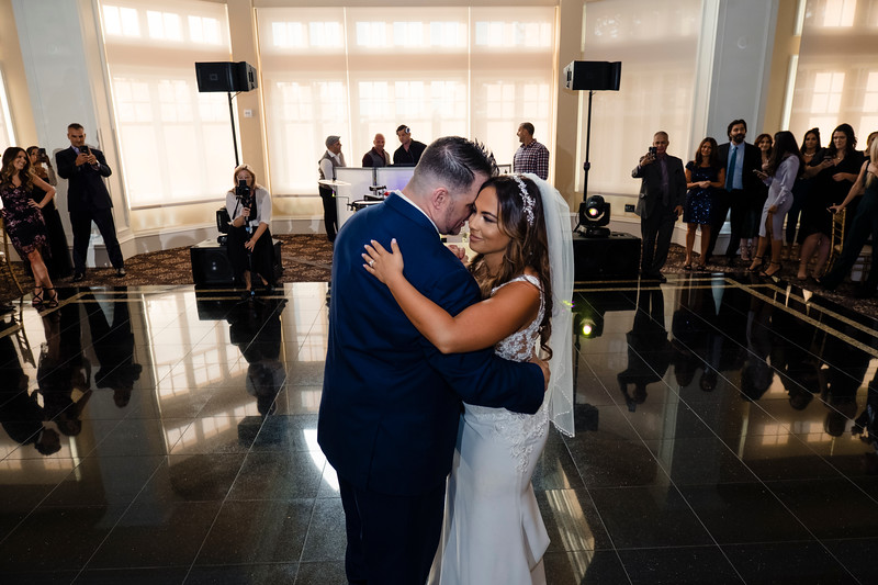 wedding (843 of 1192).jpg