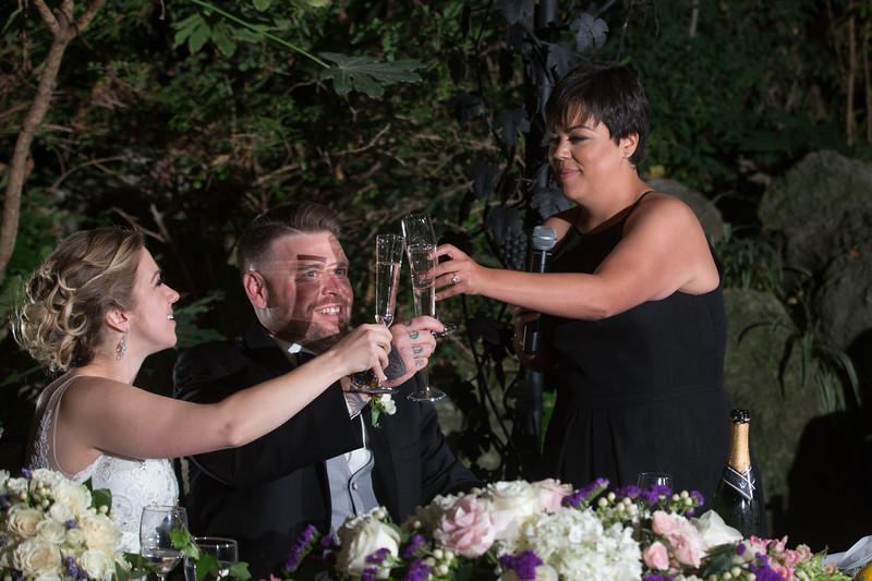 Hofman Wedding-733.jpg