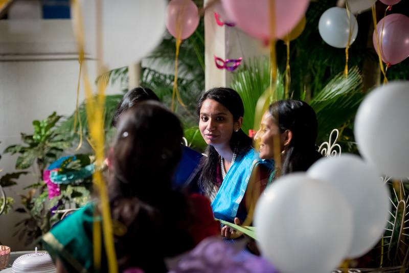 LightStory-Aishwariya+Kalyan-25.jpg