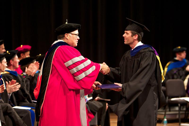 EMBA-TMMBA_Graduation-095.jpg