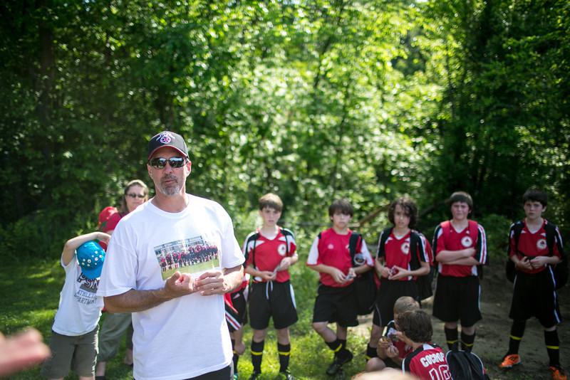 amherst_soccer_club_memorial_day_classic_2012-05-26-01090.jpg