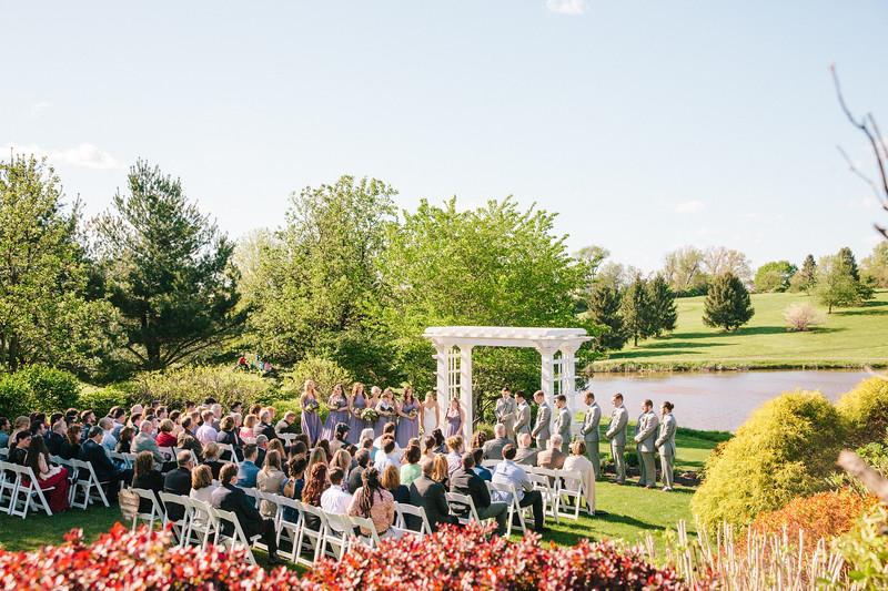 carli and jack wedding-442.jpg