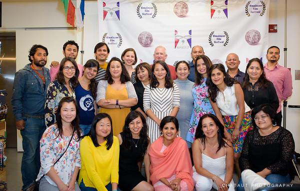 HImalayan Film Festival 2017