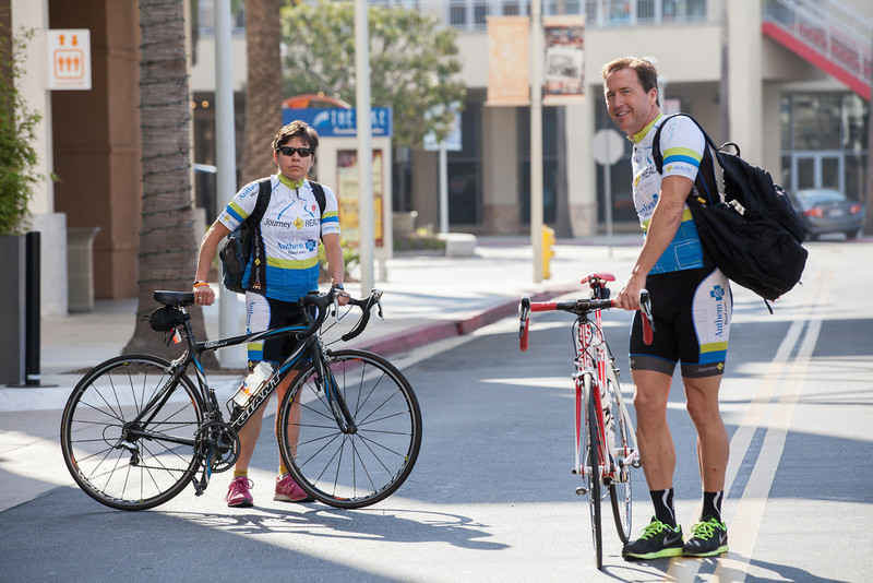 Journey For Health Tour-Long Beach-100.jpg