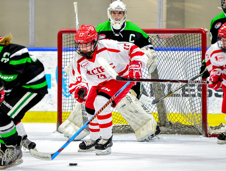 EHB_JWHL_Buffalo_19s_SteelersShamrocks-109.jpg