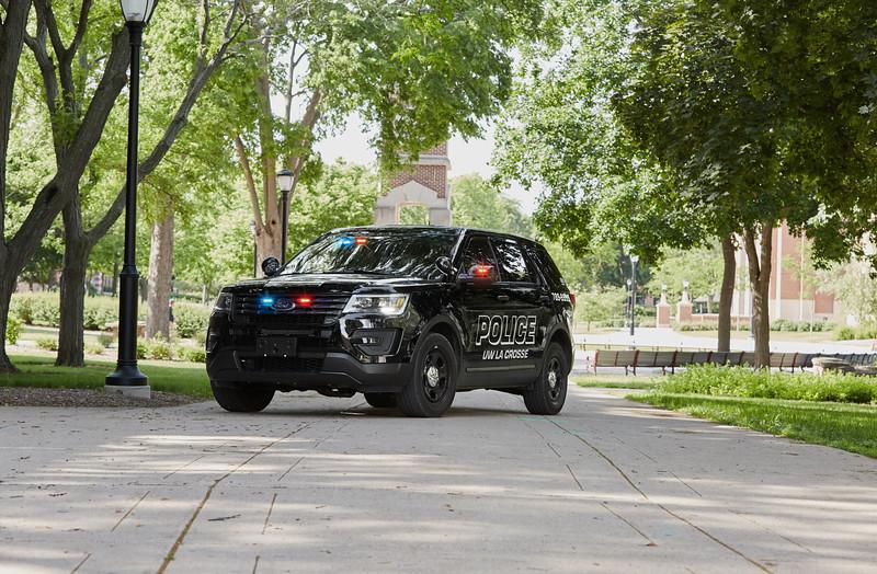 2016_UWL_Police_Car.jpg