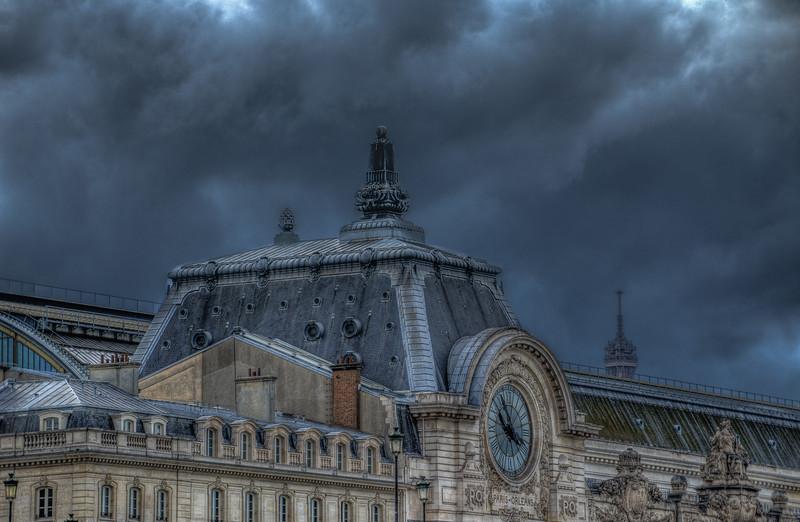 Paris-130HDRMatix.jpg