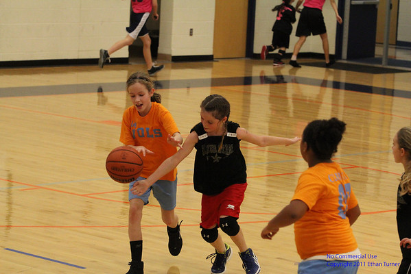 2013-01-12 Game