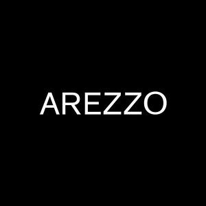 AREZZO | Tirinhas