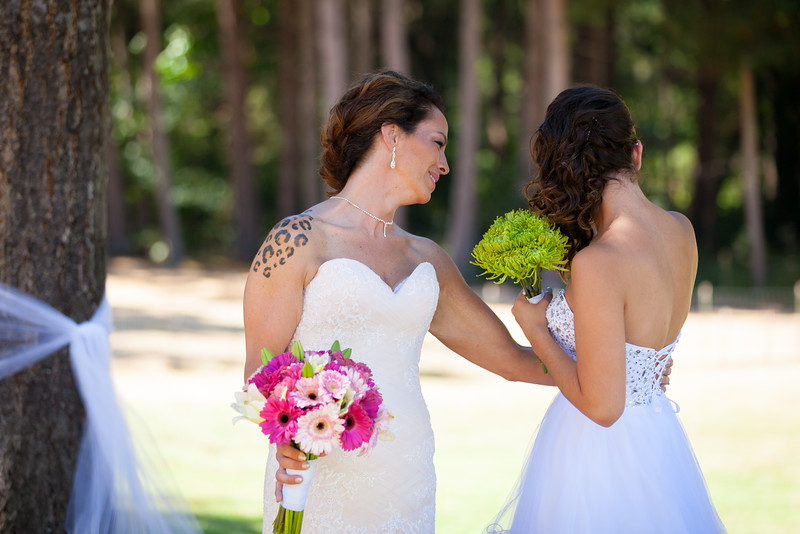 ALoraePhotography_Kristy&Bennie_Wedding_20150718_229.jpg