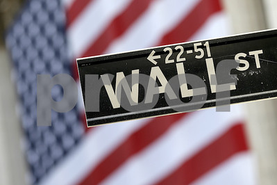 stocks-stage-a-lateday-turnaround-helped-by-weaker-dollar