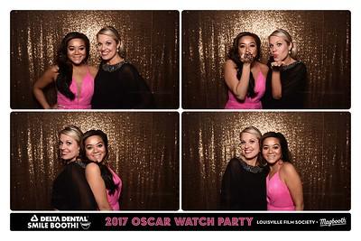 LVL 2017-02-26 Oscar Watch Party JPEG