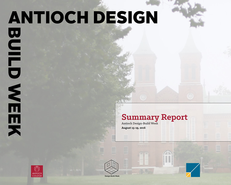 Report Antioch .001.jpeg