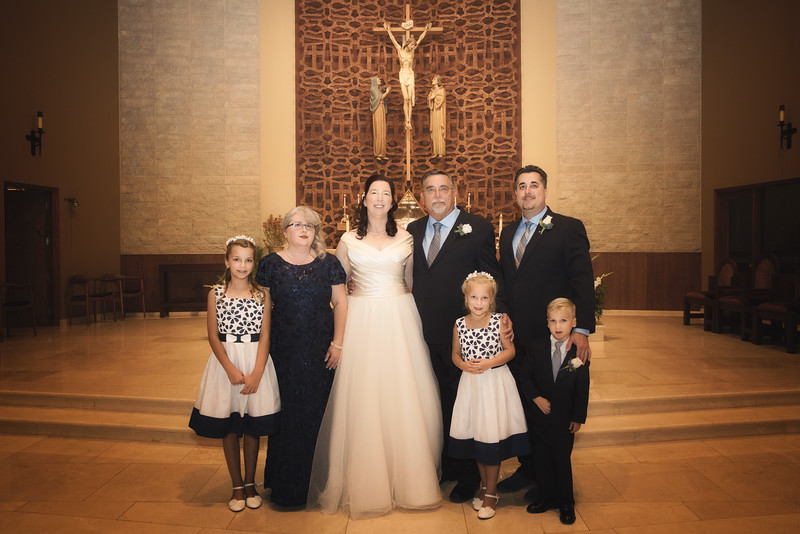 Brenda-Wedding-5.jpg