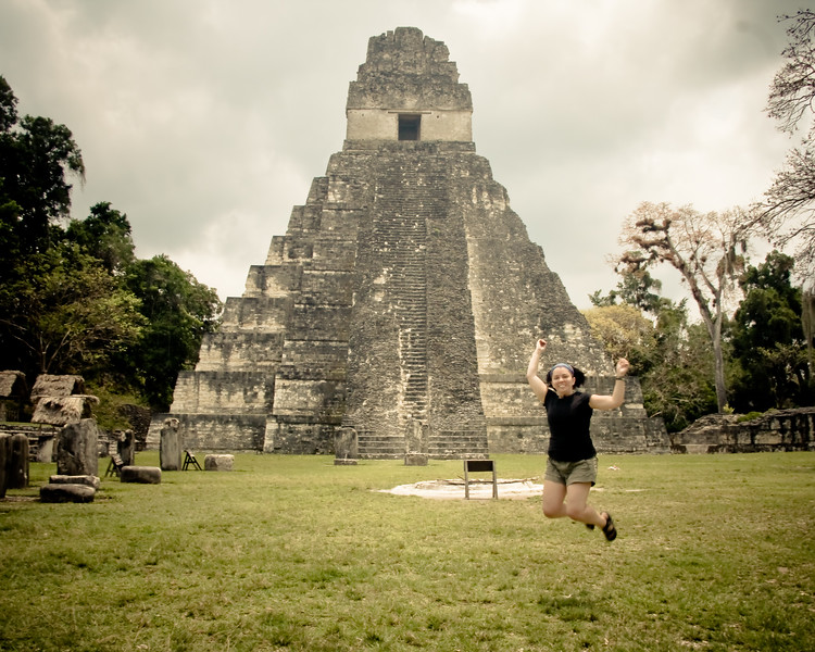 obilgatory-jumping-photo-at-tikal_4582043367_o.jpg