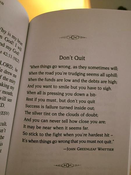 Don't Quit!.JPG