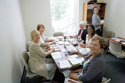 RC Sunday Service 06-17-2012