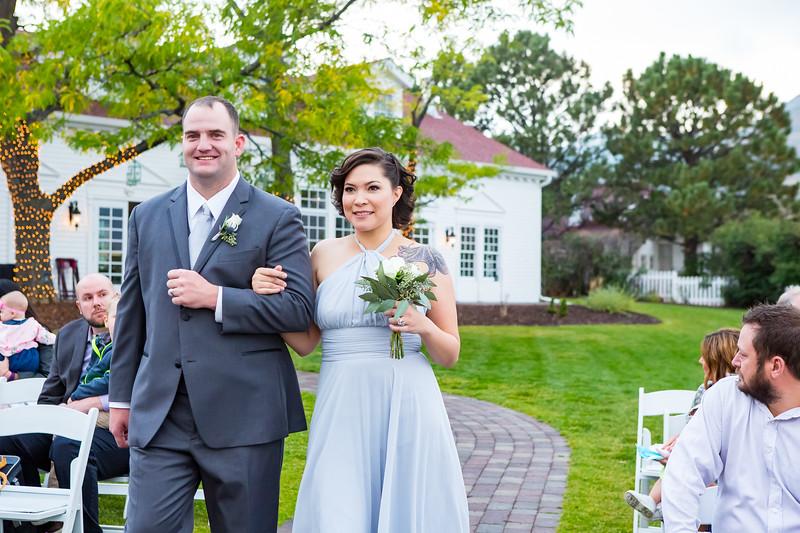 20170929_Wedding-House_0465.jpg