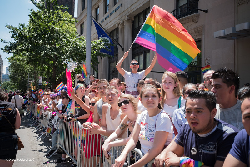 NYC-Pride-Parade-2017-HBO-25.jpg