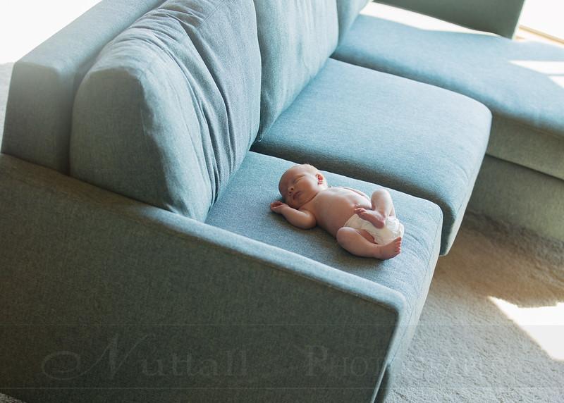 Skeen Newborn 18.jpg